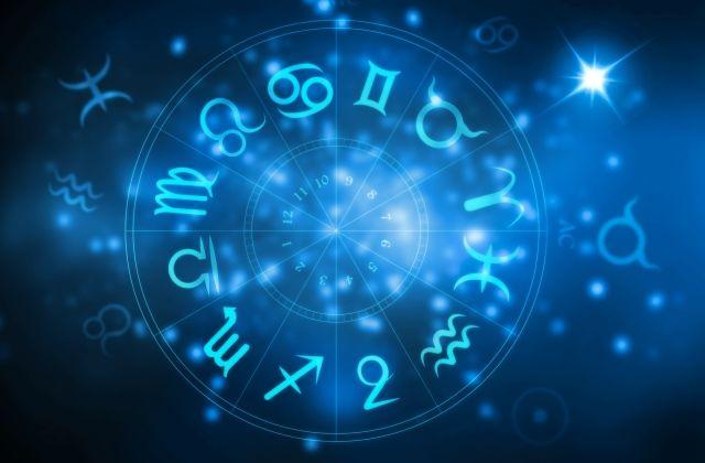 Az asztrológiai jegyekhez tartozó testrészek