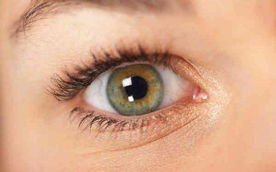 Mire utal a szem betegsége?