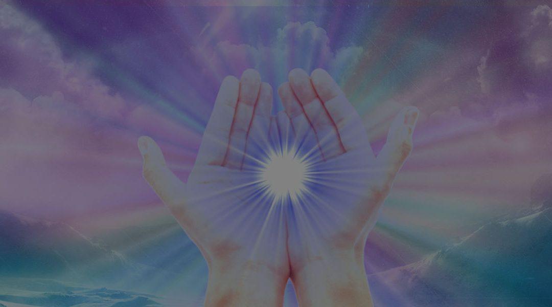 A spirituális gyógyítás alapjai
