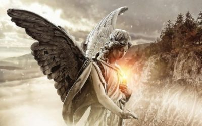 Az angyalok létezése